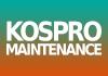 Kospro Maintenance