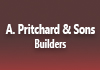 A. Pritchard & Sons Builders