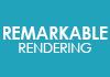Remarkable Rendering