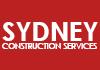 Sydney Construction Services