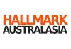 Hallmark Australasia