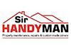 Sir Handyman