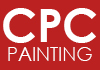 CPC Painting