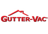Contact Gutter-Vac Moonee Valley and Central VIC