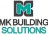 MK Building Solutions Pty Ltd