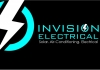 Invision Electrical