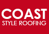 Coast Style Roofing