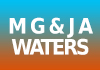 M G & J A Waters