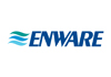 Enware Australia Pty Ltd