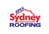 Apex Sydney Roofing