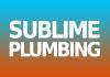 Sublime Plumbing