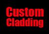 Custom Cladding