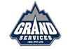Grand Services WA
