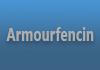 Armourfencin