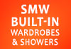 SMW Built-in Wardrobes & Showers PTY LTD