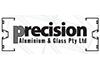 Precision Aluminium & Glass