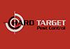 Hard Target Pest Control