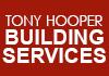 Tony Hooper Building Services