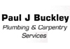 Paul J Buckley Plumbing & Carpentry Service