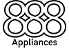 888 APPLIANCES PTY LTD