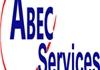 Abec Services
