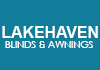 Lakehaven Blinds & Awnings
