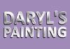Daryl's Painting