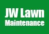 JW Lawn Maintenance