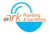 Ark Plumbing & Gasfitting