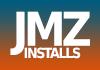 JMZ Installs