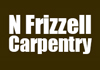 N Frizzell Carpentry
