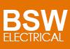 BSW Electrical Pty Ltd
