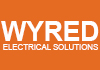 Wyred Electrical Solutions