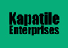 Kapatile Enterprises