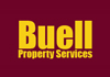 Buell Property Services