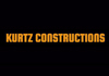 Kurtz Constructions