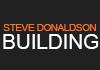 Steve Donaldson Building
