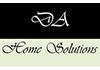 DA Home Solutions