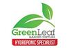 Green Leaf Garden Supplies