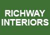 Richway Interiors