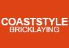Coaststyle Bricklaying