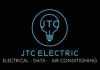 JTC Electric Pty Ltd