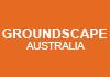 Groundscape Australia