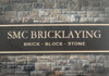 SMC Bricklaying Pty Ltd