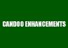 Candoo Enhancements