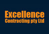 Excellence Contracting pty Ltd