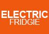 Electric Fridgie