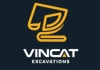 VINCAT EXCAVATIONS