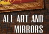 All Art & Mirrors Installation Services