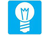 Renelec Electrical Services